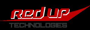 RedUP Technologies